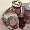 1,maisonmetallocandle,lindenanddarkmoss