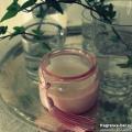1,petitecandleincoloredjar,bellasucre