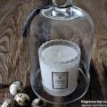 1,scallopededgeglasscandle,mosobamboo