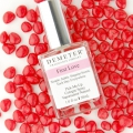 Demeter-Fragrance-First-Love-perfume-review-670x817