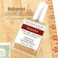 demeterfragrance, perfume, Demeter-Humidor-Fragrance-review-670x446
