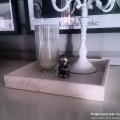 altabeadedglasscandle,floradimare,210