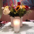 altabeadedglasscandle,floradimare,585