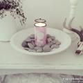 ceramicaaltacandle,pinkcitron,304