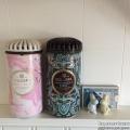 ceramicaaltacandle,pinkcitron,warmperiquetabac,521
