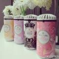 ceramicaaltacandle,saijopersimmon,gardeniacolonia,pinkcitron,orangeriedazahar