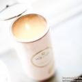 ceramicaaltacandle,saijopersimmon,pinkcitron,101