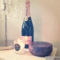 classicmaisonboxedvotive,starembossedtin,crispchampagne,champagnerose