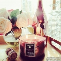 cortamaisoncandle,champagnerose,111