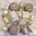 maisonmetallocandle,classicmaisonboxedvotive,classicmaisoncandle,pinkcitron,saijopersimmon,orangeriedazahar,elysiangarden