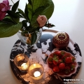 maisonmetallocandle,pomegranatepatchouli