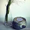 maisonmetallocandle,sakelemonflower