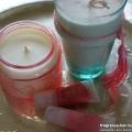 petitecandleincoloredjar,bellasucre,13