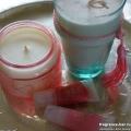 petitecandleincoloredjar,bellasucre,154