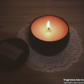 petitedecorativecandle,mosobamboo,243