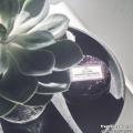 petitedecorativecandle,santiagohuckleberry