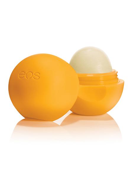 EOS Лечебный мандарин
